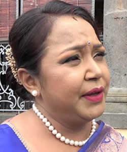 Kalpana Koonjoo-Shah