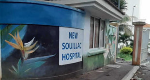 170220_souillac_hospital
