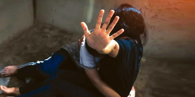 Les violences sexospécifiques affectent aussi l'économie et la productivité.