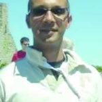 Ricardo Victoire