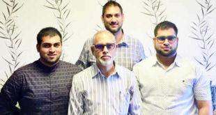Neel Group of Companies