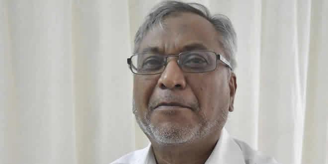 Isshaq Jowahir