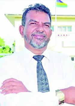 Mahmad Beebeejaun