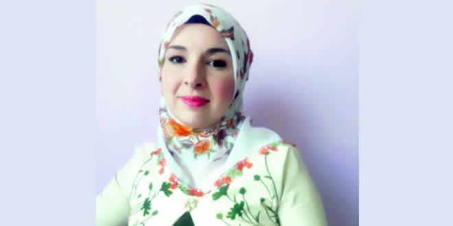 Faiza Fellah