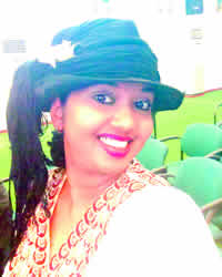 Mooneerah Abdoola Cassim