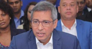Xavier-Luc Duval