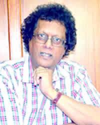 Rama Poonoosamy