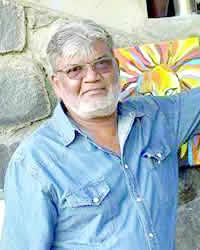 Rashid Neerooa