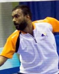 Shaheer Ramrakha