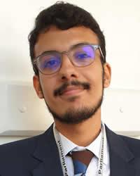Hicham Khamlichi