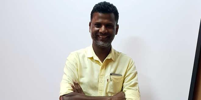 Yusuf Sambon
