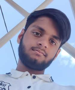 Jilani Ameer Meea