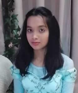 Sanyah Aunowar
