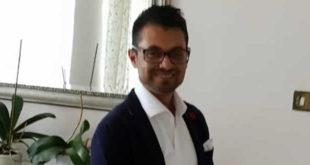 Dr Muhammad Ali Abdool